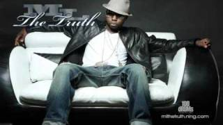 Watch Ml The Truth Love Games video