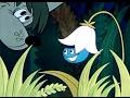 Музыка из мультфильма Капитошка Капитошка Я Детские песни mp3