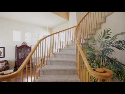 Oceanside Home For Sale - San Diego Realtor Emil Ayoub