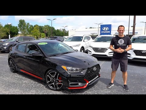 is-the-2020-hyundai-veloster-n-the-better-buy-over-a-civic-type-r?