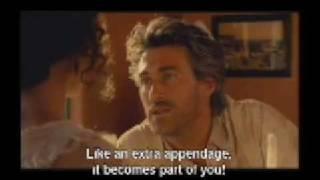 LES ÉTATS-UNIS D'ALBERT EXTRAT-Roy e Celine