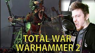 PROWINCJA ZABEZPIECZONA! - WARHAMMER TOTAL WAR 2 #3
