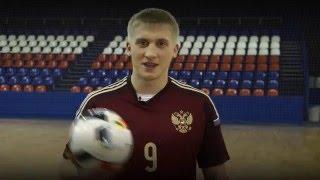 Второе видео-задание от Сергея Абрамова #YC_camp