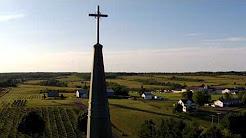 Sainte-Marie de Kent