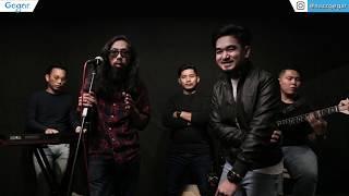 Gambar cover Xpose Band - Maafkan Ku
