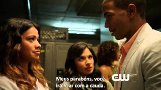 Jane the Virgin | Trailer Estendido [LEGENDADO]