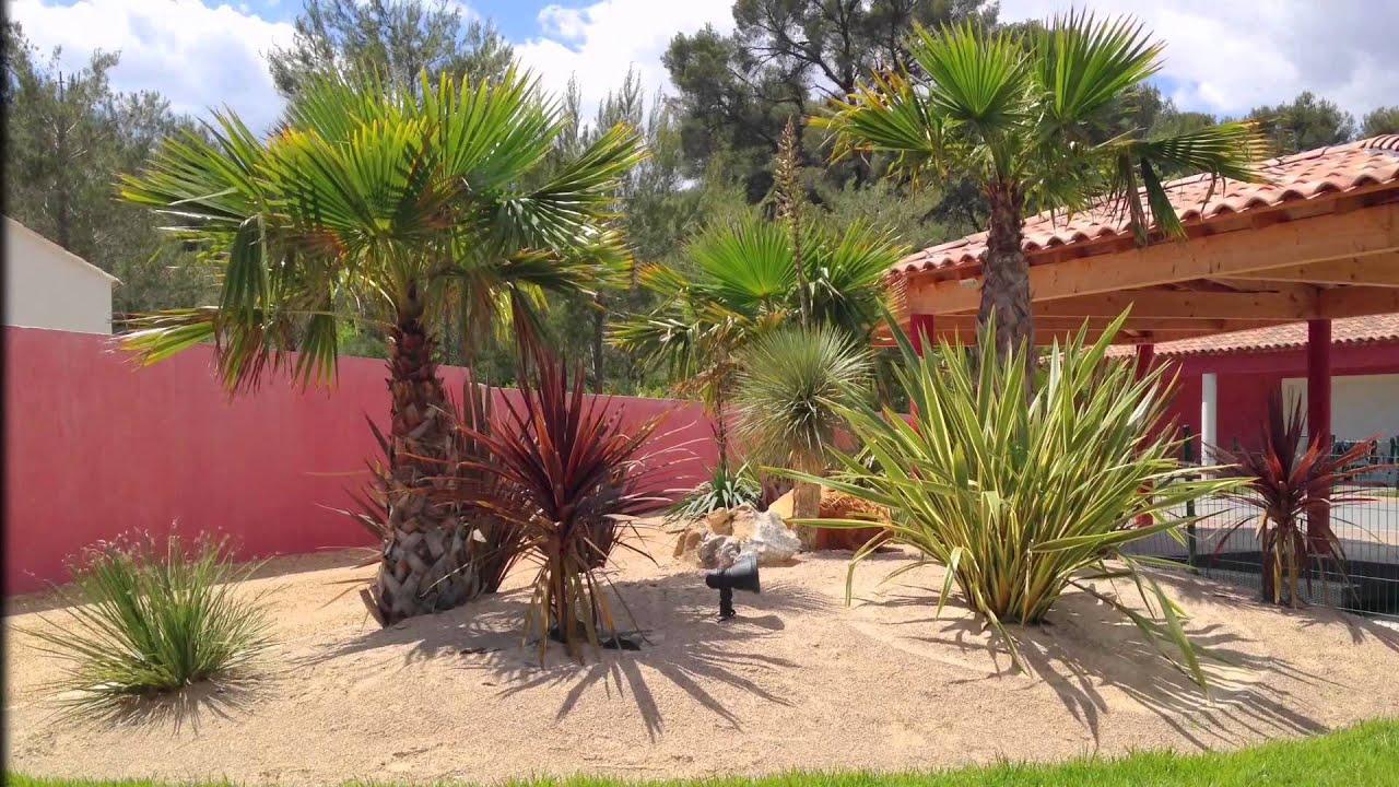 paysagiste aubagne paysagiste marseille cr ation de jardin aubagne marseille bandol aix en. Black Bedroom Furniture Sets. Home Design Ideas
