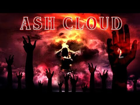 """""""The Horror from the Vault: Ash Cloud"""" (Feat. Caleb Hyles, Eden, MadameMacabre & more)