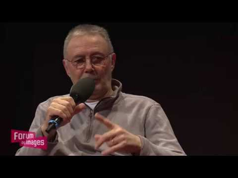 """Pierre Jolivet - """"Luc Besson est un gros enfoiré"""""""