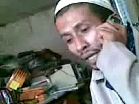 Amin Alkatiri