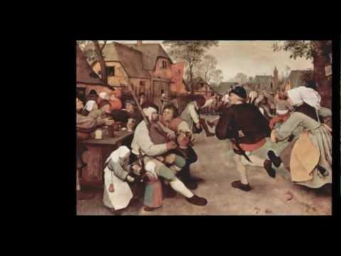The Heron - Stephen Daly & David Harrington