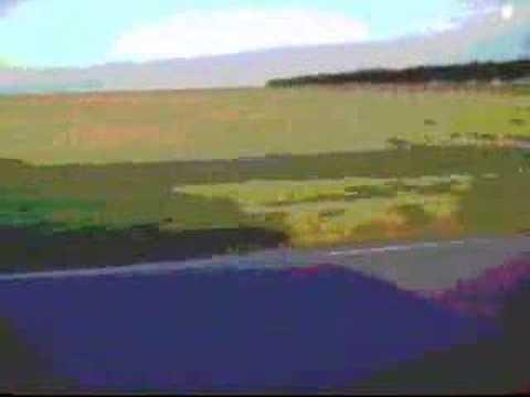 Ripperton - Long Distance