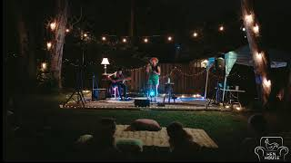 "Lo // ""Rush"" // Live at Hen House"