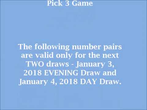 New York Lottery Numbers Predictions - Caroline Guitar