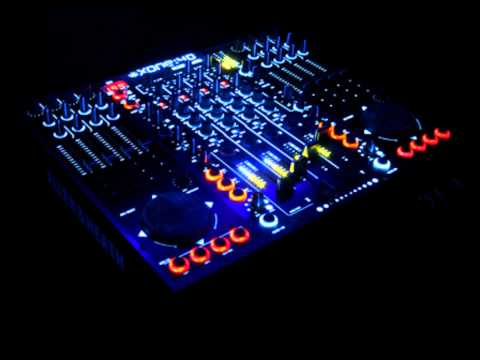 dance again on the floor jennifer lopez ft pitbull REMIX DJ ANTHO