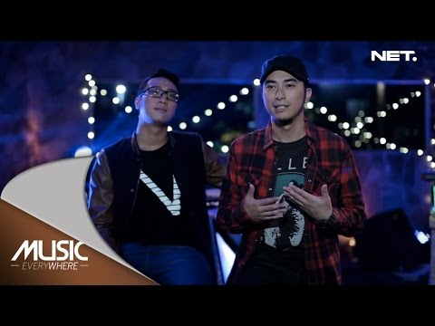 Winky and Evan feat Aqinomoto - A Sky Full of Stars (Coldplay Cover) - Music Everywhere