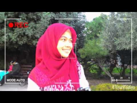 Adera - Lebih Indah (music Video Cover)
