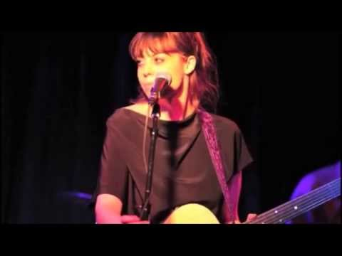 Louise Aubrie - Time Honoured Alibi - Official Video