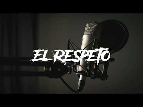 ''El Respeto'' Beat De Rap Malianteo Instrumental 2020 (Prod. By J Namik The Producer)