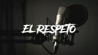 (Sold) El Respeto'' Beat De Rap Malianteo Instrumental 2020 (Prod. By J Namik The Producer)