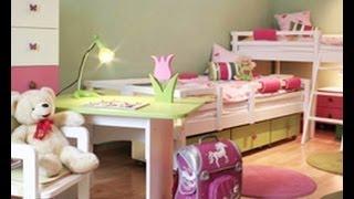 Интерьеры детских комнат на Stupeni-kids.ru , растущая комната, купить детскую мебель(интерьеры детских комнат купить детскую мебель http://stupeni-kids.ru интерьеры детских комнат, растущая комната..., 2013-12-19T21:35:08.000Z)