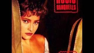 rocio banquells - america morena