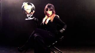 Lady Starlight - Homospheres