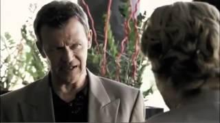 Уикэнд (2011) Фильм. Трейлер HD