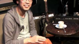 ユメクウ会vol.2告知【みうらうみ編】 みうらうみ 検索動画 24