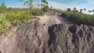 Space Coast 5k Mud Run