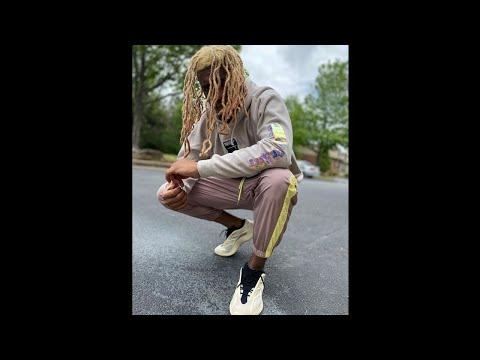 (FREE) Lil Keed x Gunna x Lil Gotit Type Beat 'Home Run' (Prod. Pluto x Yokarza)