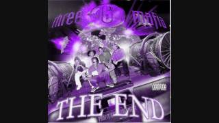 where da bud 36 mafia chopped by xinbellionx