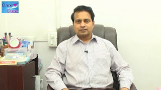 LASER EYE SURGERY |Laser Eye Surgery |How Does LASIK Work?| Dr Shiva Kumar
