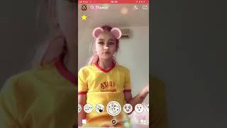 Как делать снимок экрана на iPhone?