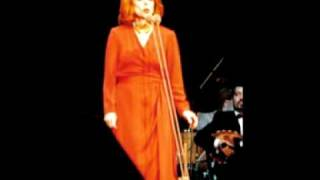 Fairouz - Salimleh Alayh