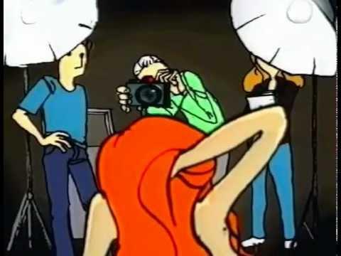 Бритые голые киски девушек - порно фото на СексШоке!