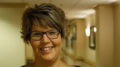 Courtney Bolinski, 2018 PHCA AL/PC Executive Director of the Year
