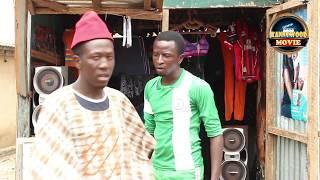 Download Video Musha Dariya Na Maidile  Sabon Comedy (ali artwork) (Hausa Songs / Hausa Films) MP3 3GP MP4