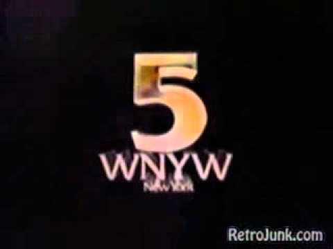 WNYW 1986 ID