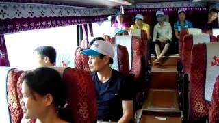 Danko Travel tổ chức chuyến Du lịch  Công ty Cổ phần Gốn sứ Chu Đậu Hải Dương