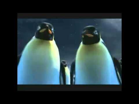 Coca-Cola Polar Bear Commercial