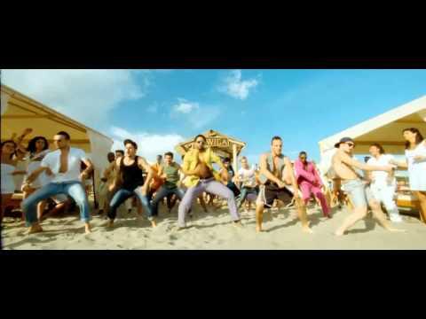 Boom Boom Ajab Gazab Love    Song www DJMaza Com