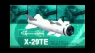 """Russian missiles, torpedoes and bombs development """"Tactical Missiles Corporation"""""""