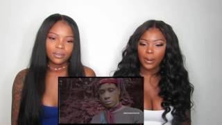 """Trippie Redd """"Romeo and Juliet"""" (WSHH Exclusive - Official Music Video) REACTION"""