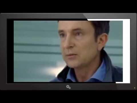 Dr Klein Staffel 1 Folge 1