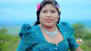 Pascual Yale LOS EXPONENTES DEL CHARANGO- no llores ay mi paisanito