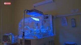 Жителям Камчатки доступны более 100 видов высокотехнологичной медицинской помощи.