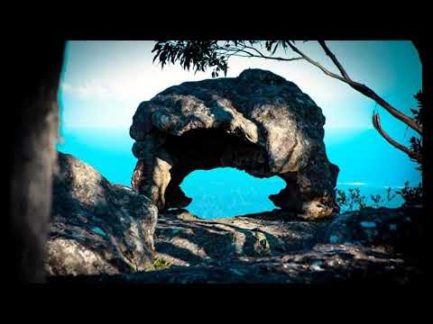 The Rocks Were Alive 2 - 15 Minutes Non Stop Proof! The Dictionary of Truth Re-upload