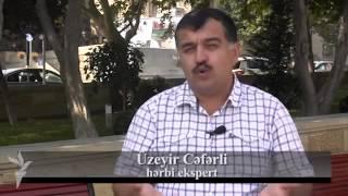 """""""Ölmüş əsgərlərin orqanları çıxarılır"""" iddiası suallar..."""
