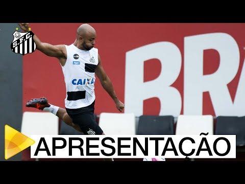 LIVE: Romário | APRESENTAÇÃO (10/01/18)